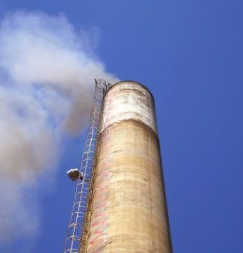 industry-pollution-1221236_423X359